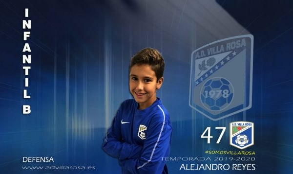 47_Alejandro Reyes