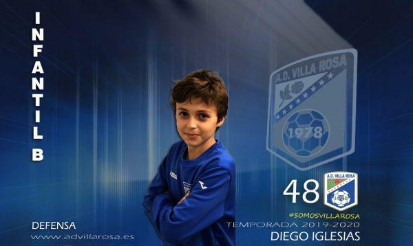 48_Diego Iglesias