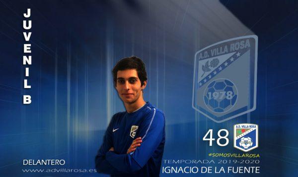 48_Ignacio de la Fuente