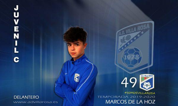 49_Marcos de la Hoz