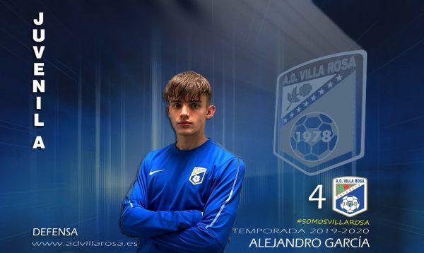 4_Alejandro Garcia