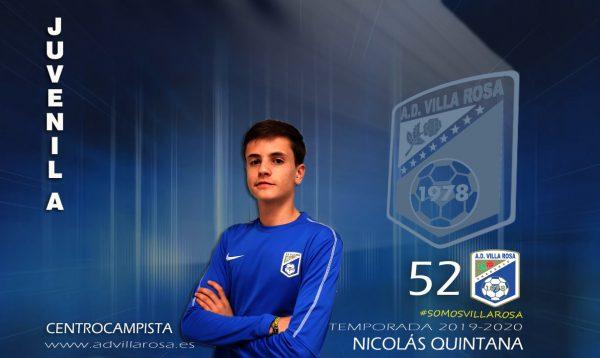 52_Nicolas Quintana