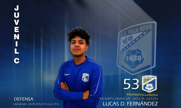 53_Lucas D Fernandez