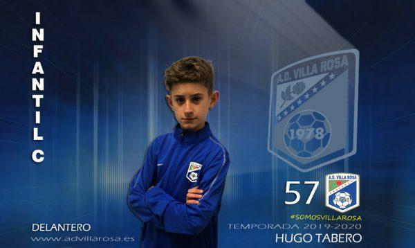 57_Hugo Tabero
