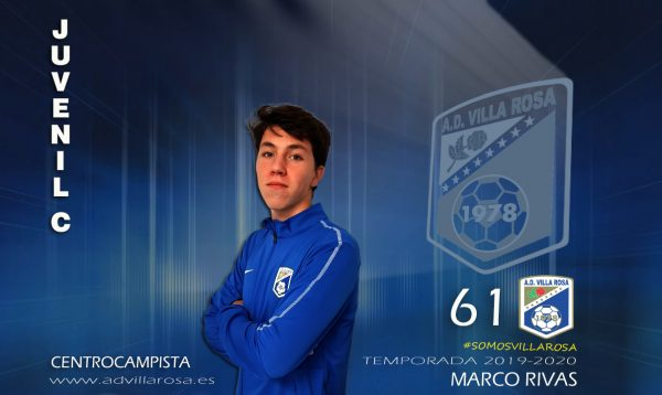 61_Marco Rivas