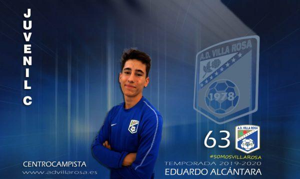 63_Eduardo Alcantara