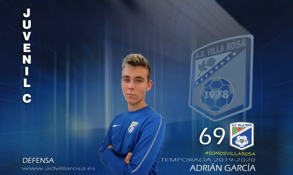 69_Adrian Garcia