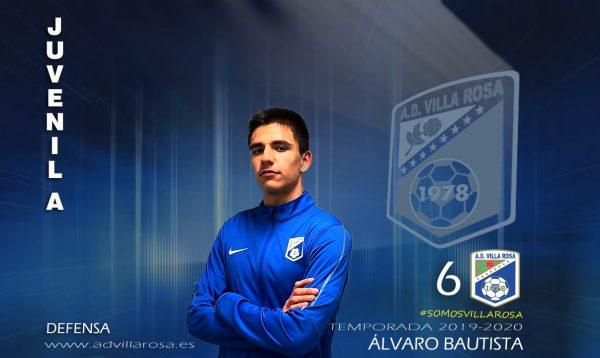 6_Alvaro Bautista