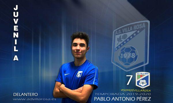 7_Pablo A Perez