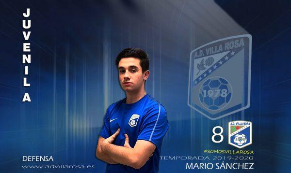 8_Mario Sanchez