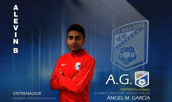 AG_Angel M Garcia ALEVIN B