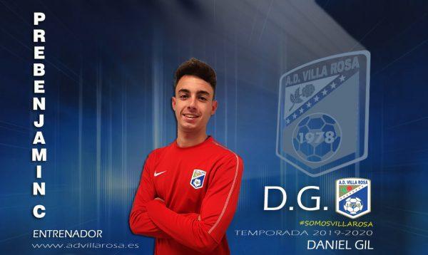 DG_Daniel Gil PREBENJAMIN C