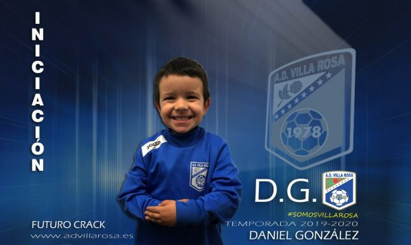 DG_Daniel Gonzalez