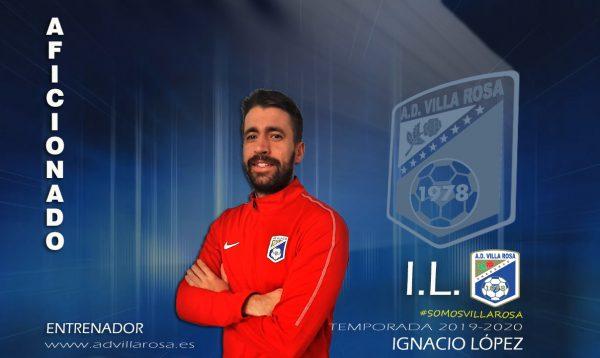 IL_Ignacio Lopez
