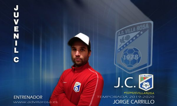 JC_Jorge Carrillo JUVENIL C