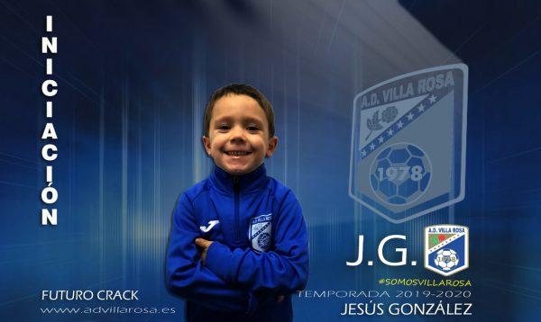 JG_Jesus Gonzalez