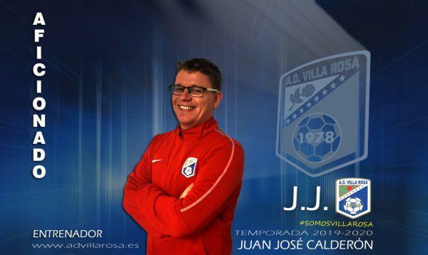 JJ_Juan Jose Calderon