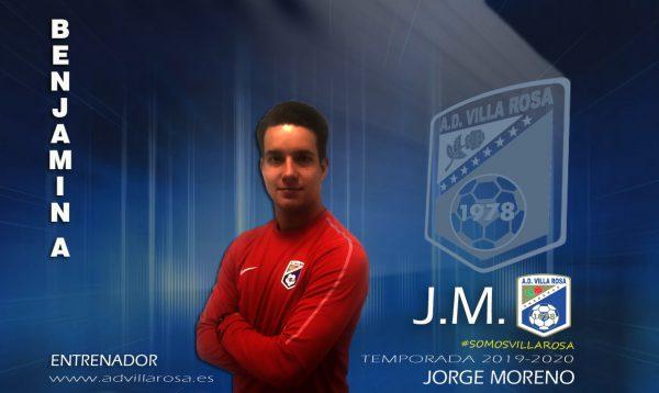 JM_Jorge Moreno BENJAMIN A