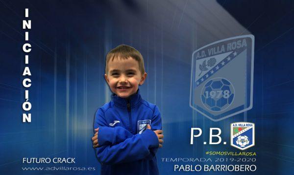 PB_Pablo Barriobero