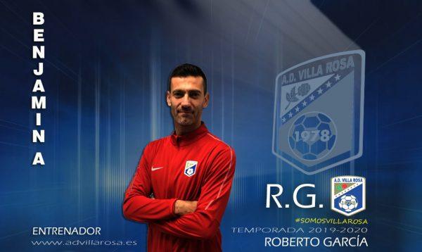 RG_Roberto Garcia BENJAMIN A