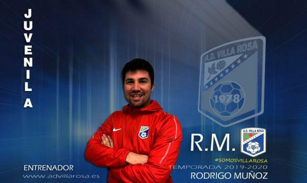 RM_Rodrigo Muñoz