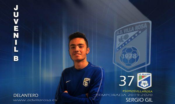 37_Sergio Gil