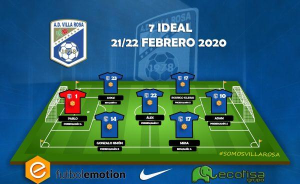 06b_7 ideal F7 jornada 21-22_02_2020