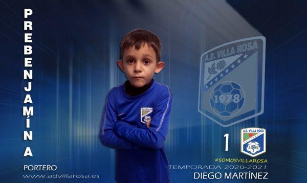 01_Diego Martinez