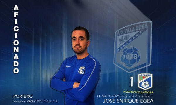 01_Jose E Egea