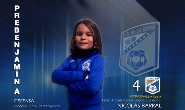 04_Nicolas Barral