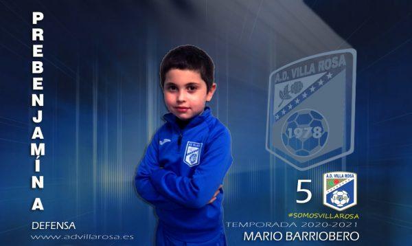 05_Mario Barriobero