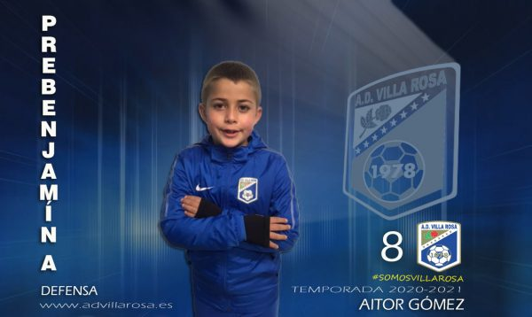 08_Aitor Gomez