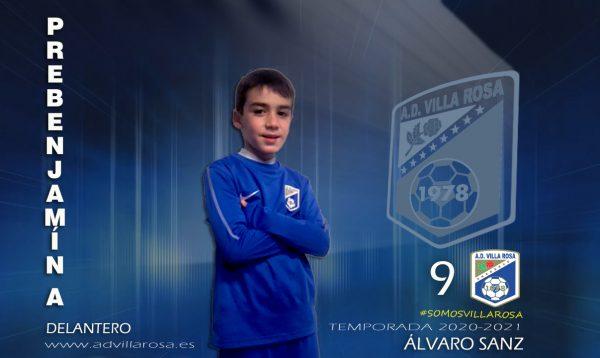 09_Alvaro Sanz