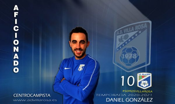 10_Daniel Gonzalez