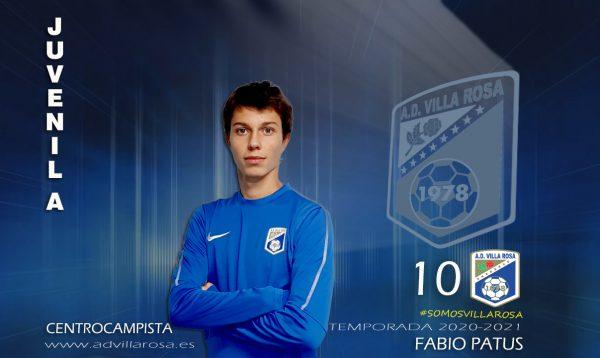 10_Fabio Patus