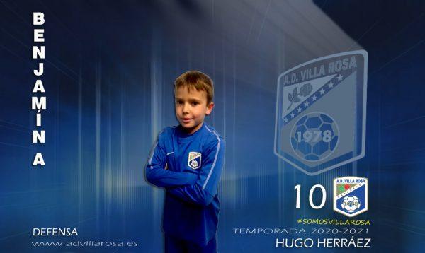 10_Hugo Herraez