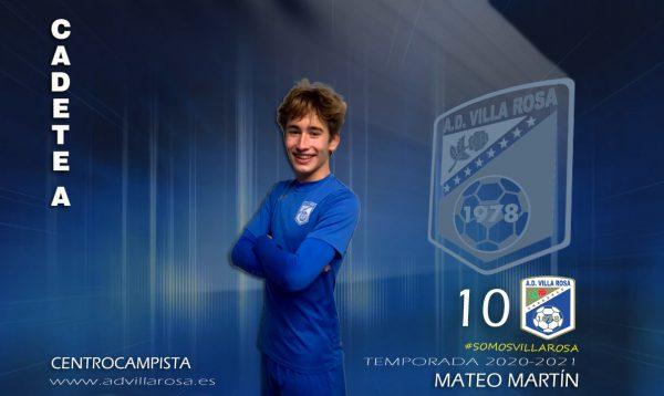 10_Mateo Martin