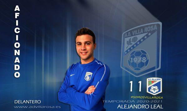 11_Alejandro Leal