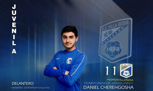 11_Daniel Cherehgosha