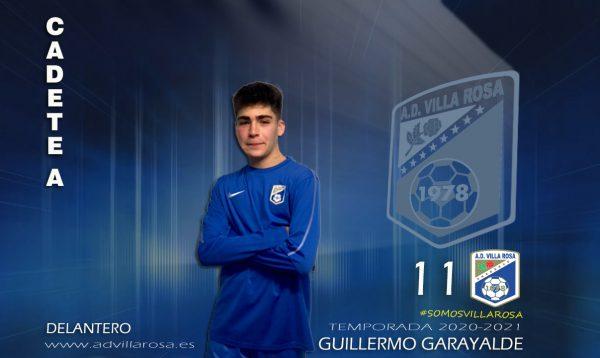 11_Guillermo Garayalde