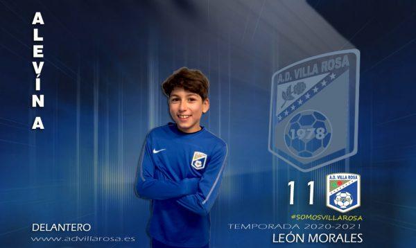 11_Leon Morales