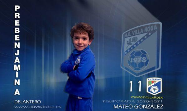 11_Mateo Gonzalez