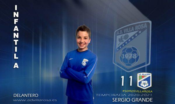 11_Sergio Grande