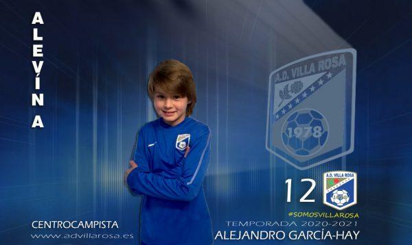 12_Alejandro Garcia-Hay