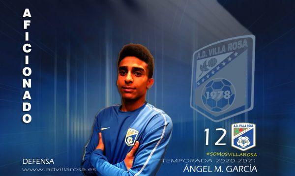 12_Angel M Garcia