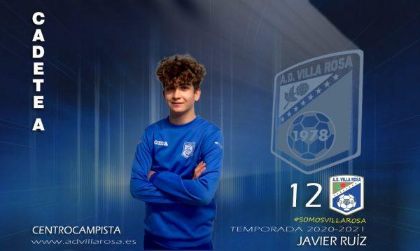 12_Javier Ruiz