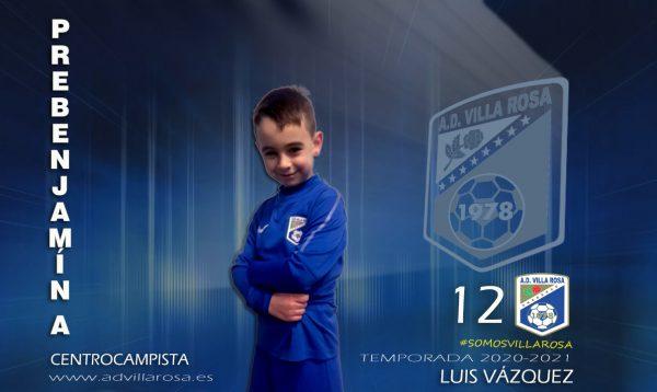 12_Luis Vazquez