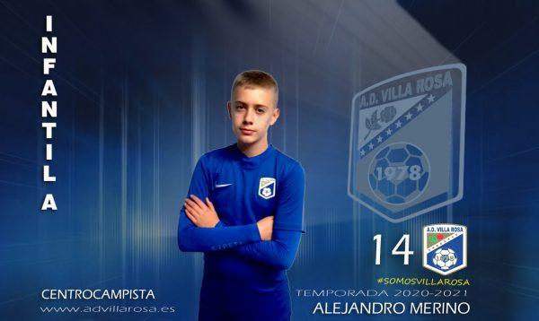 14_Alejandro Merino