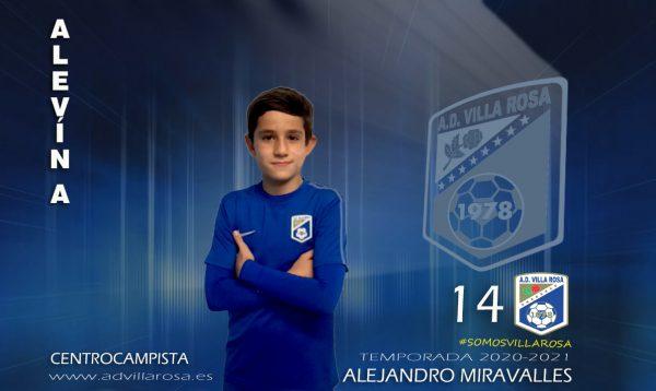 14_Alejandro Miravalles