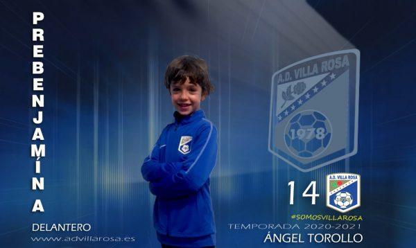 14_Angel Torollo